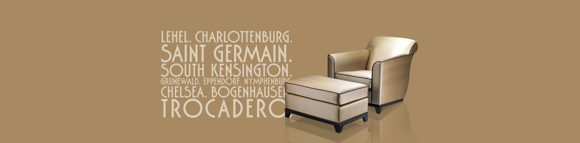 gold-lehel-charlottenburg
