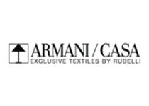 Armani-Casa-fabrics-by-Rubelli