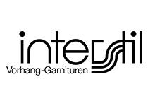 Logo-Insterstil