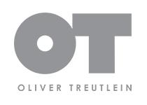 Logo-Oliver-Treutlein-Carpets