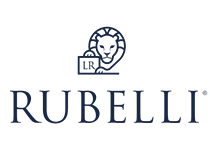 Logo-Rubelli