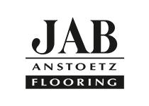 Logo-jab-flooring