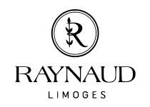 Raynaud-Limoges
