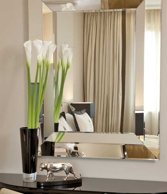 Inspiration Schlafzimmer Art Deco Möbel