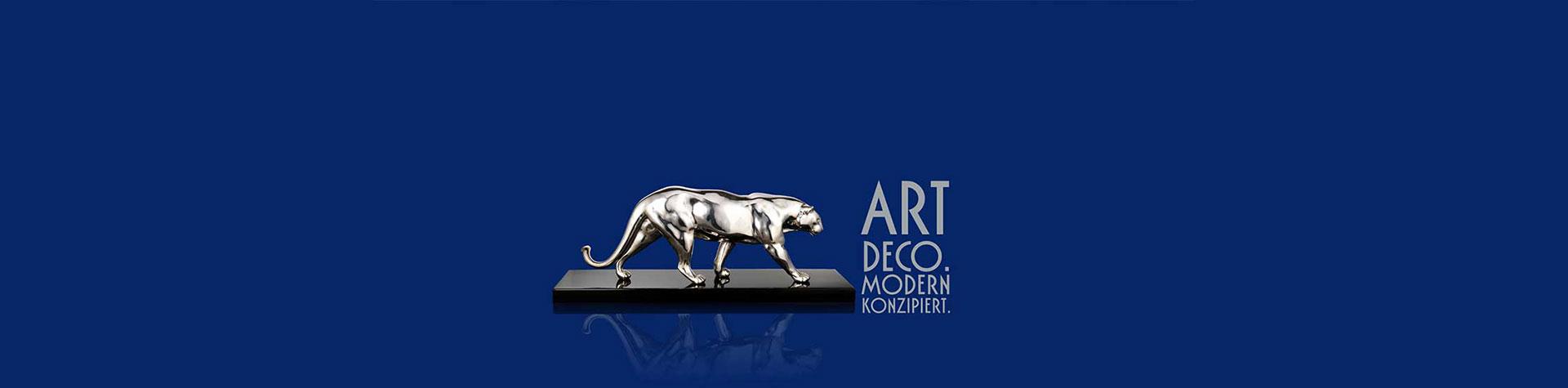 art-deco-blau-panther-breitbild