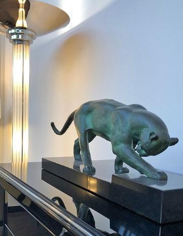 artdeco-skulpturen