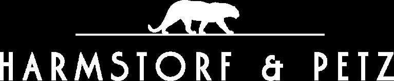 harmstorf-petz-logo-grau