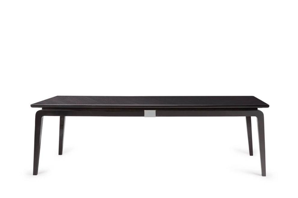 Konferenztisch / Esstisch ARC-VENDOME L.250 x B.110 xH.76 cm