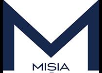 misia-logo