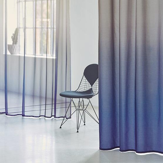 marke-creation-baumann-textilien