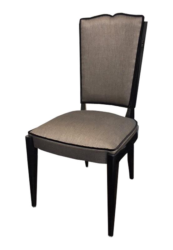Stuhl Originale 555x800