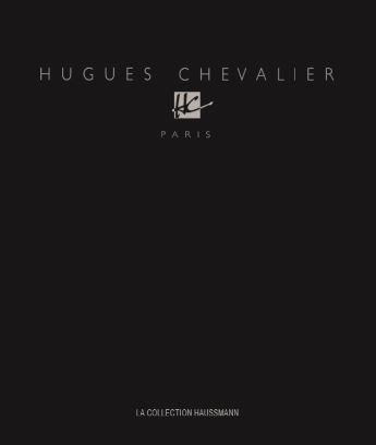 katalog-hugues-chevalier-haussmann-2017