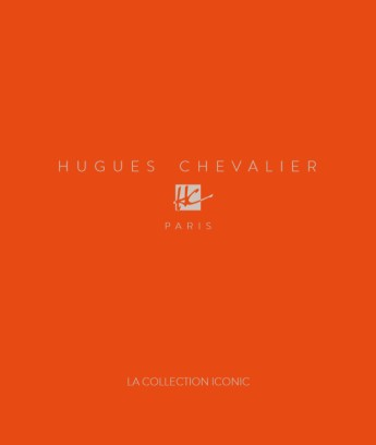 katalog-hugues-chevalier-iconic