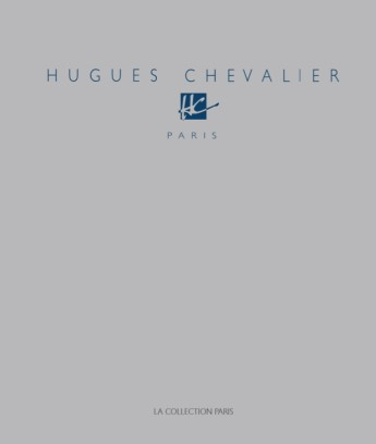 katalog-hugues-chevalier-paris