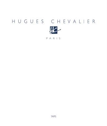 katalog-hugues-chevalier-tapis