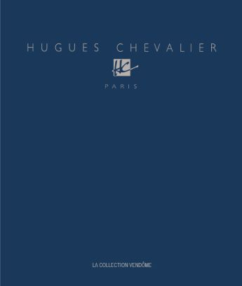 katalog-hugues-chevalier-vendome-2017o