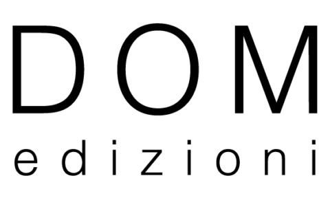 logo-dom-edizioni