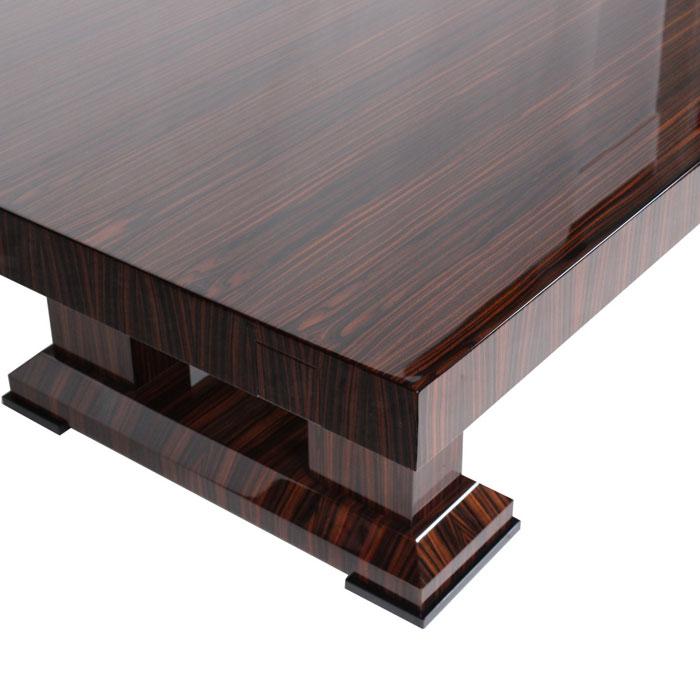 Tisch T048 Details 1000x700