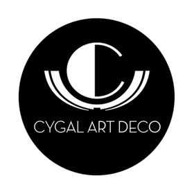 logo-cygal-art-deco