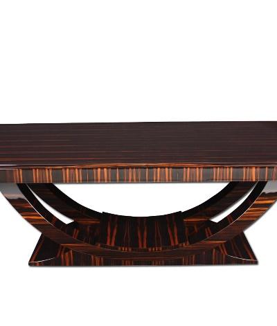 Tisch T020 Detail mitte