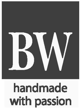 logo-bielefelder-werkstaetten-jab-grau