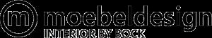 logo-m-moebeldesign