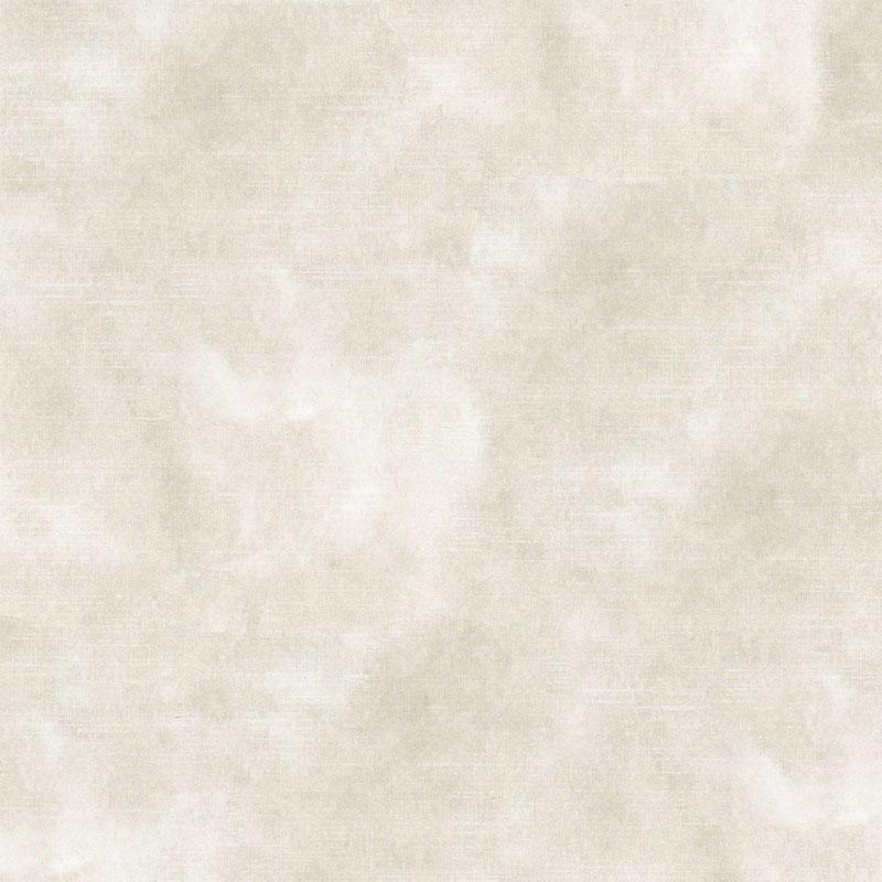 Polsterstoff zur Bemusterung: Velours MENADE- elfenbeinfarben