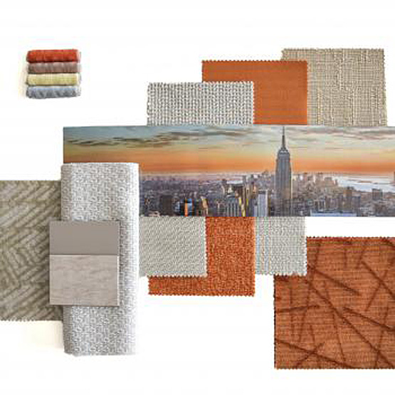 moodboard-new_york_sunset.555x555