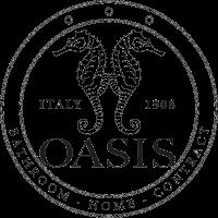 oasis-logo-art-deco-200