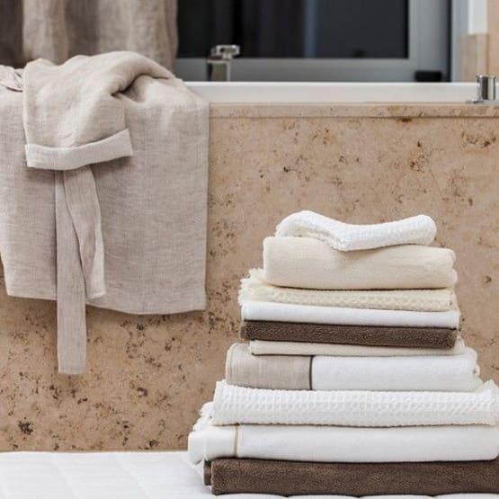 Handtücher von LUIZ